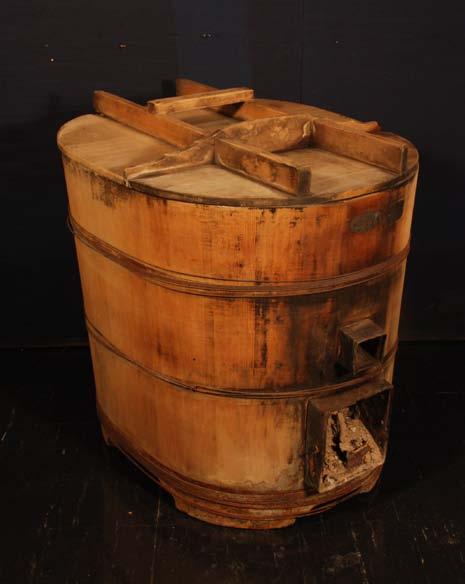 風呂 風呂桶 : 風呂桶