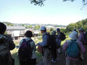 わたしたちは「相模川流域の自然と文化」をテーマに活動している地域博物館です